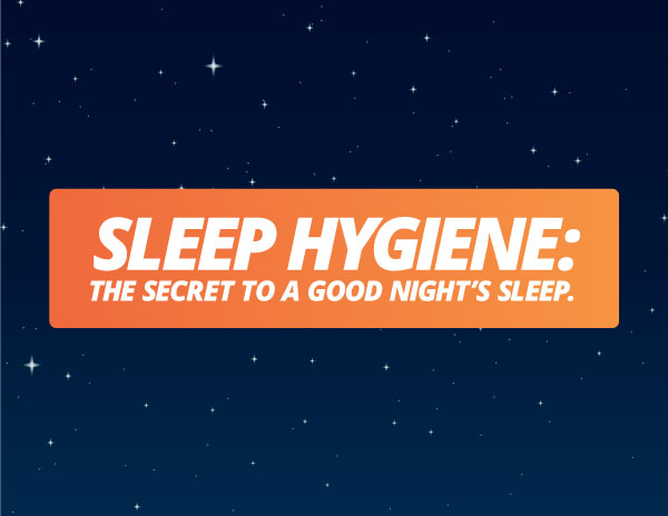 https://resonea.com/wp-content/uploads/2019/02/RES-18-075-Sleep-Hygiene-Infographic_Av04.pdf